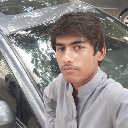 Aiil's avatar