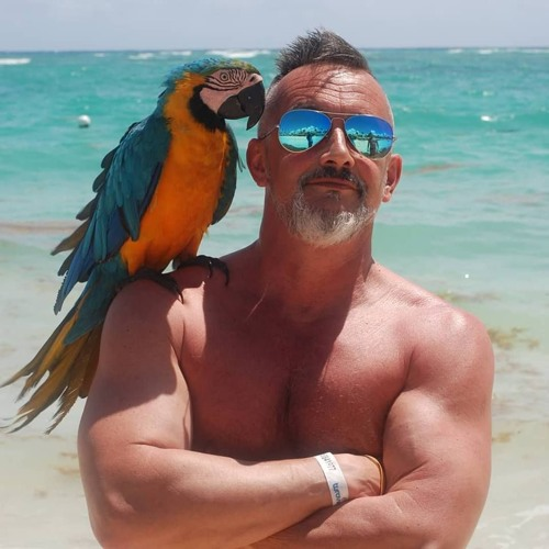 Juancho3428's avatar