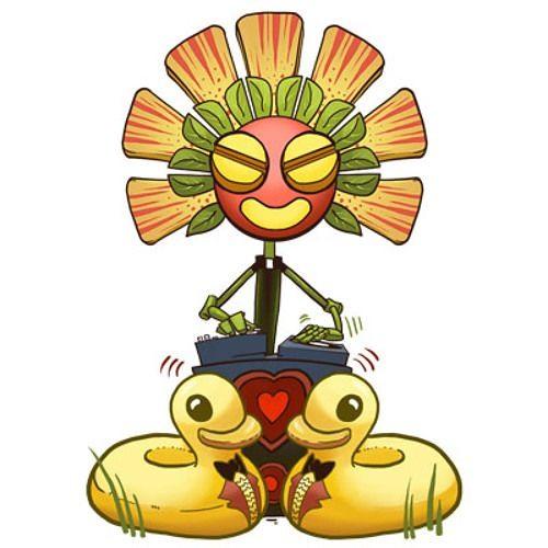 Priceless's avatar