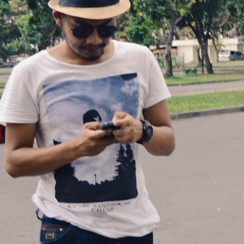 fzlmhd's avatar