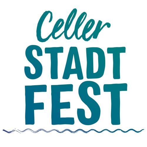 Celler Stadtfest's avatar