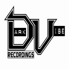 Dark Vibe Recordings