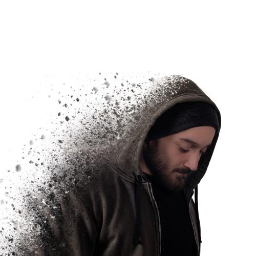CanavaR 20XX's avatar