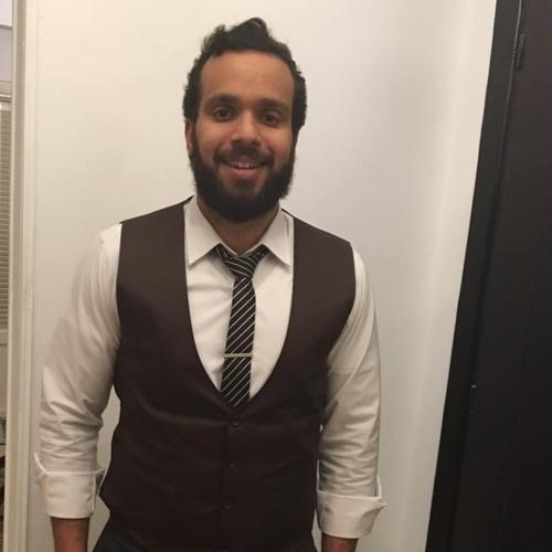 Mostafa Adel 28's avatar