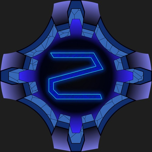 Cactiva's avatar
