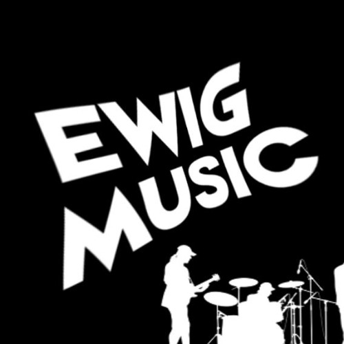 EwigMusic's avatar