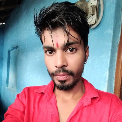 sonu choudhary's avatar