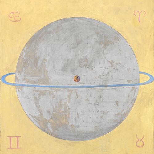 Collaborator Series (S.U.N.)'s avatar