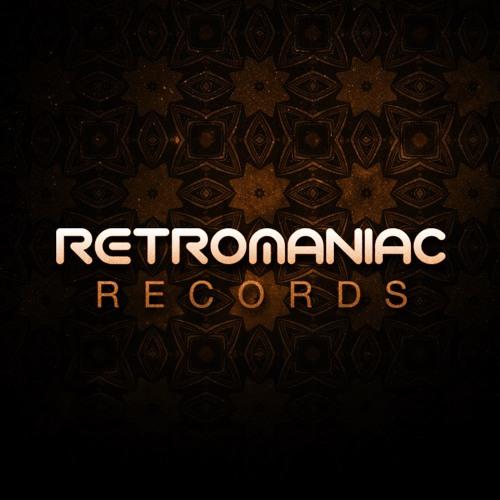 Retromaniac Records's avatar