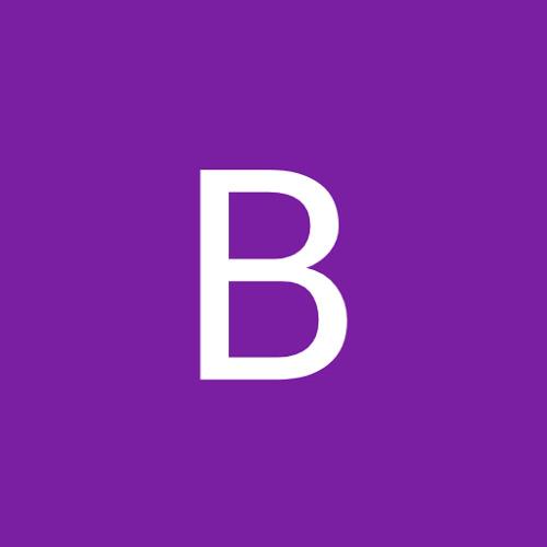 Bleach Orchestra's avatar