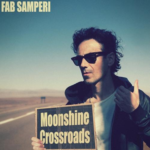 Fab Samperi's avatar