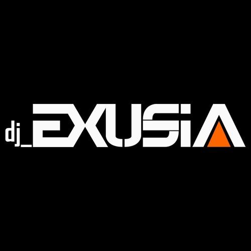 dj_EXUSiA's avatar