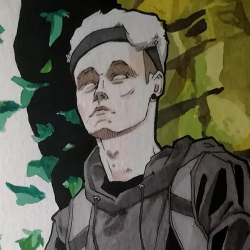 ASTONISH's avatar