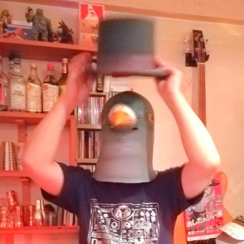 hosotake's avatar