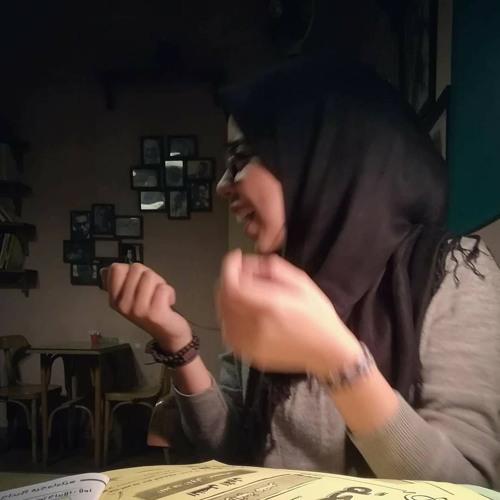 Esraa M. ElDosouki's avatar