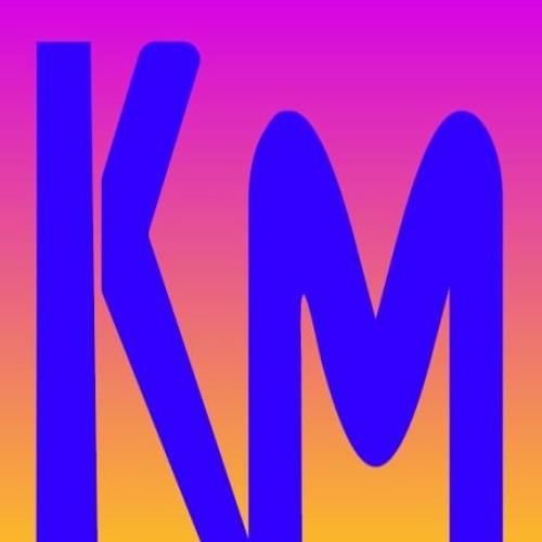 KultureMania's avatar