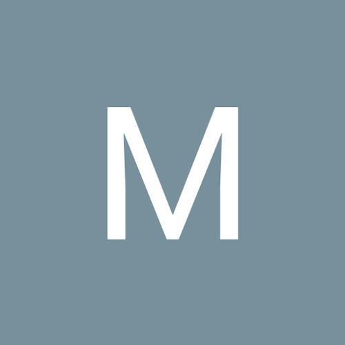 Max Krasnov's avatar