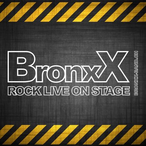 BronxX's avatar