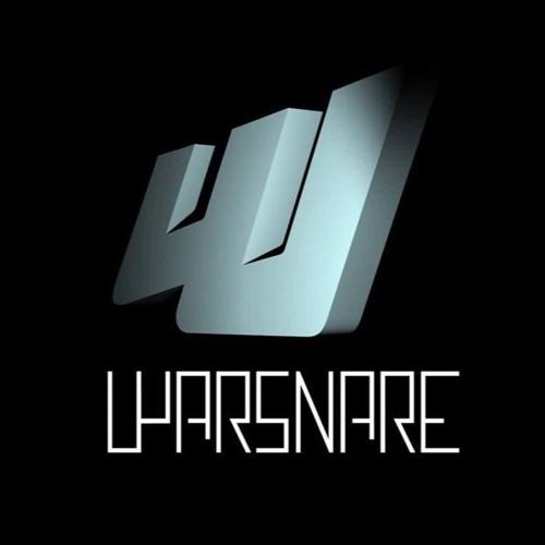 WARSNARE's avatar