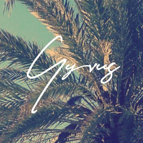 Gyvus | Free Listening on SoundCloud