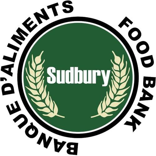 Sudbury Food Bank's avatar