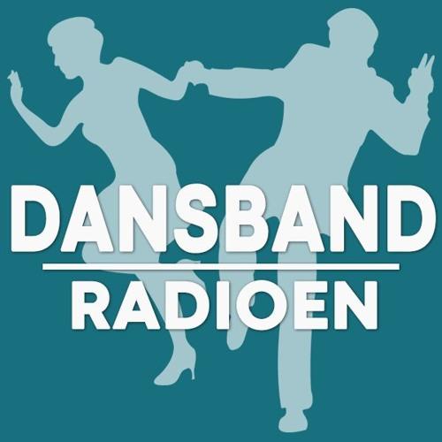 Dansbandradioen's avatar