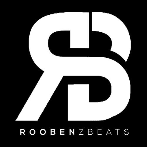 RoobenzBeats's avatar