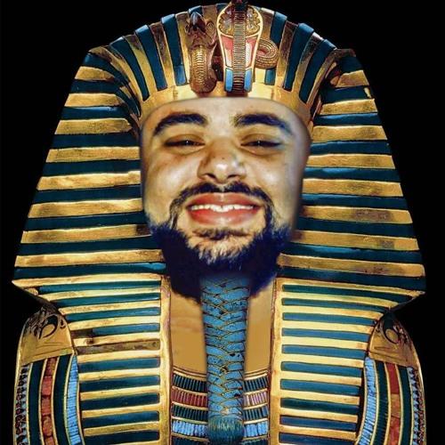 B.A.H.Y's avatar