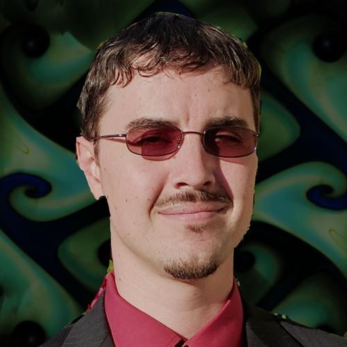JustinBrazil's avatar