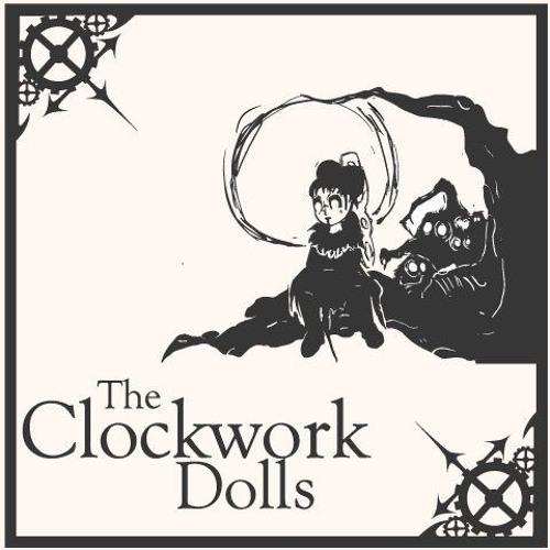theclockworkdolls's avatar
