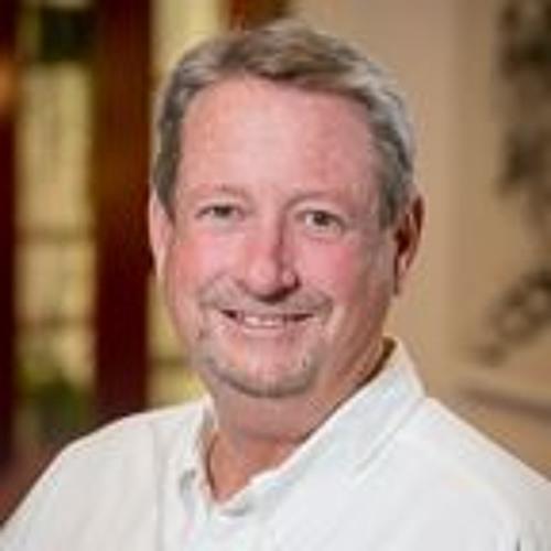 FielderMarketing's avatar
