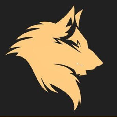 J. L. Williams's avatar