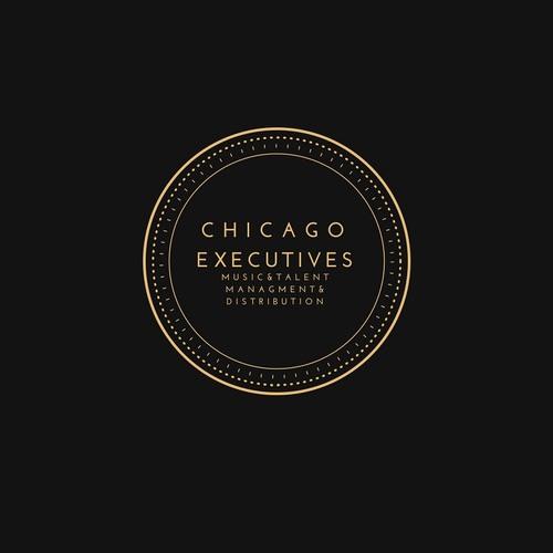Chicago Executives MTM's avatar