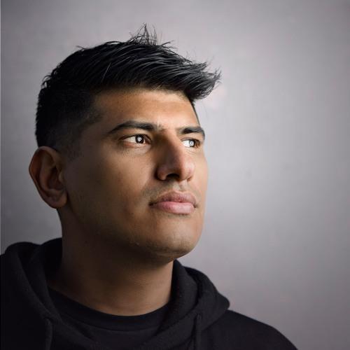 Jay  Bhana's avatar