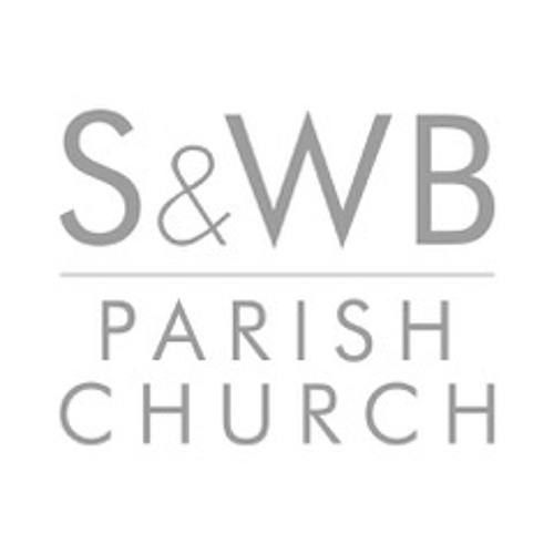 S&WBCHURCH's avatar