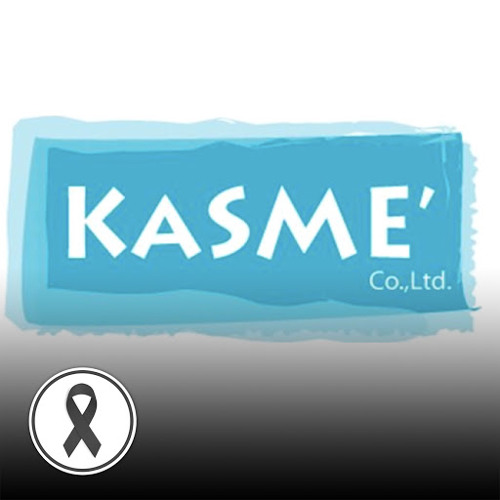 KASME CHANNEL1ST