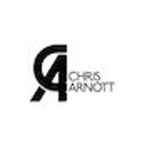 Chris Arnott's avatar
