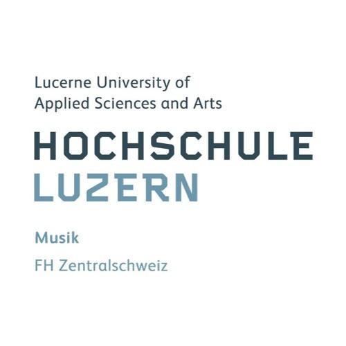 hochschuleluzern-musik's avatar