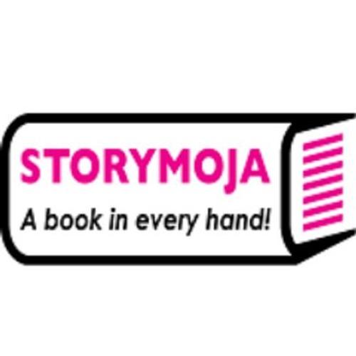 Storymoja Africa's avatar