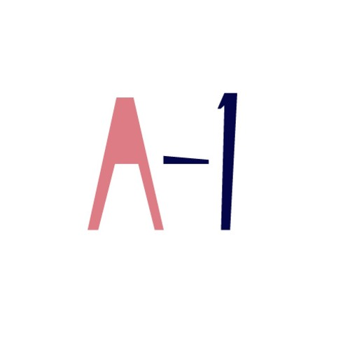 A-1 publishers's avatar