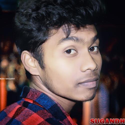 SUGANDH DJ SK's avatar