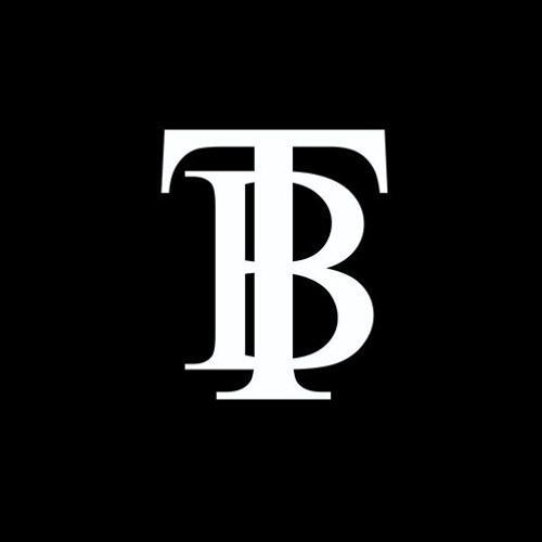 TheodoreBenet's avatar
