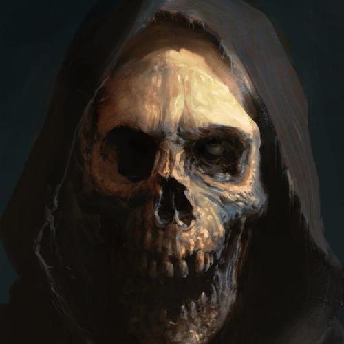 Clebson Derivan's avatar