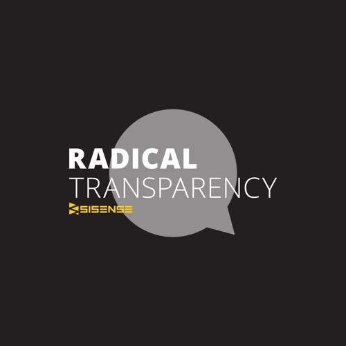 Radical Transparency's avatar