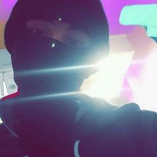 N  O  Y  T  R  A's avatar