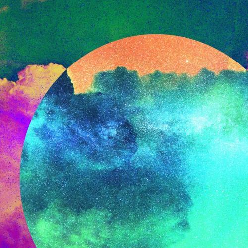 p01nt magazine's avatar