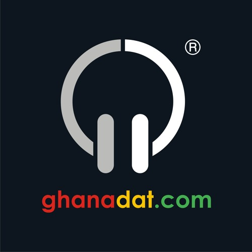 GhanadatDotcom's avatar