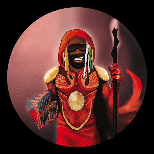 Bétino's avatar