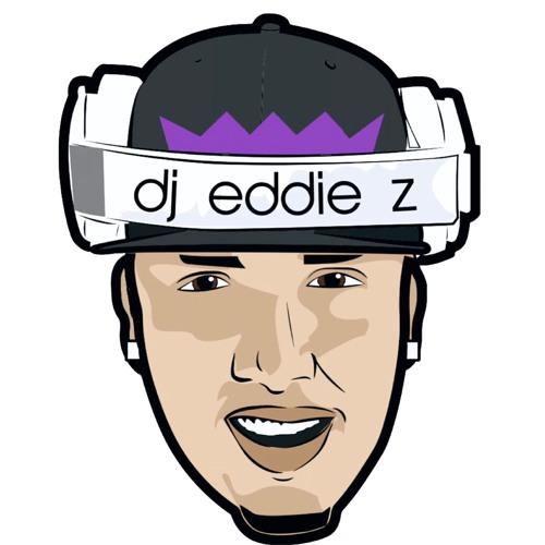 DjEddieZ's avatar