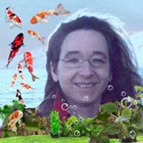 Jutta Mahlke's avatar